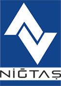 Nigtas Logo
